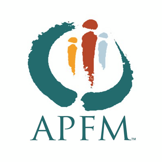 APFM: The Dream, Progress to Date, and New Goals