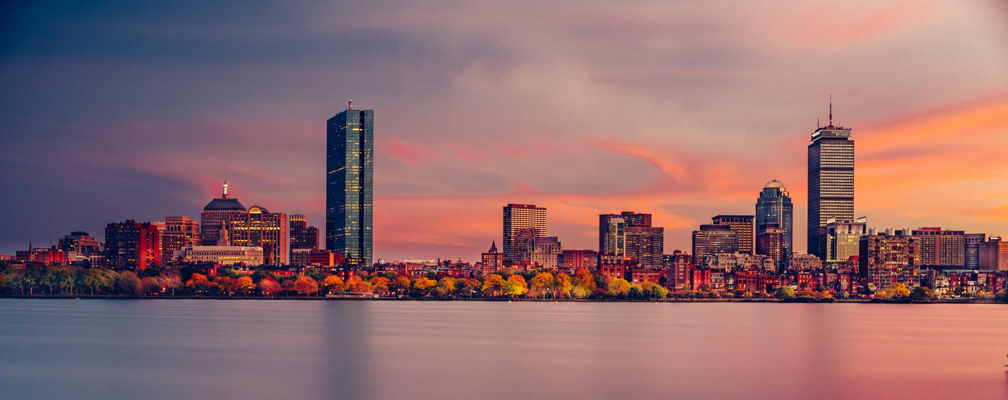 Conference In Boston Wednesday November >> Apfm Adfp Mcfm 2019 United Conference Boston November 7 9