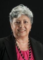 Julie V. Mersereau, Esq.