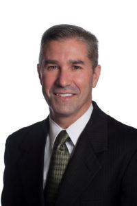 David E. Consigli