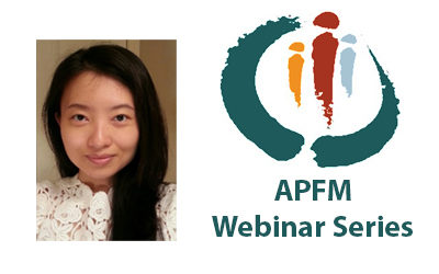 Intimate Partner Abuse in Adults and Divorce Mediation with Tina Zhang
