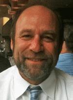 Jim Melamed