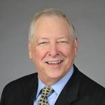 Bob Bordett