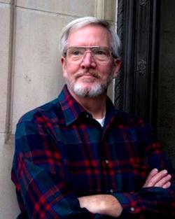 Brian B. Egan