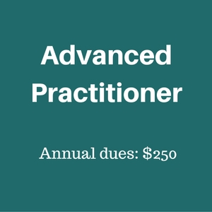 advanced-practitioner