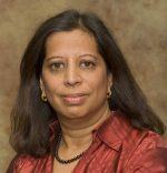 Anju D. Jessani, MBA, APM - Accredited Professional Mediator
