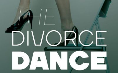 Legal Stuff Matters: Review of The Divorce Dance by Financial Planner Stan Corey: A Fascinating Book About Divorce Financial Settlements