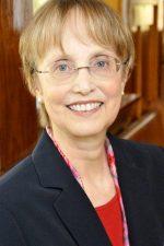 Georgia Daniels, J.D., Mediator