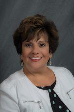 Connie Fraser Mediation Services LLC