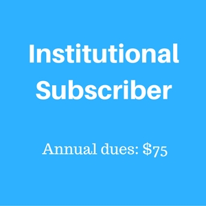 institutional-subscriber