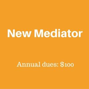 new-mediator