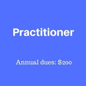 practitioner2