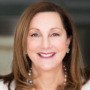 Vicki Shemin, professional family mediator