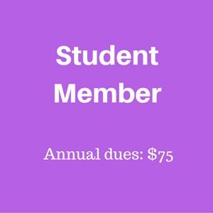 student-member