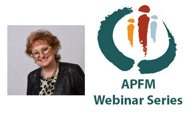 Conflict with Older Adults: Is Elder Mediation the Answer? with Anita Dorczak, Ph.D