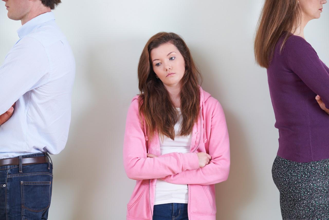 Should Mediators Write Divorce Agreements?