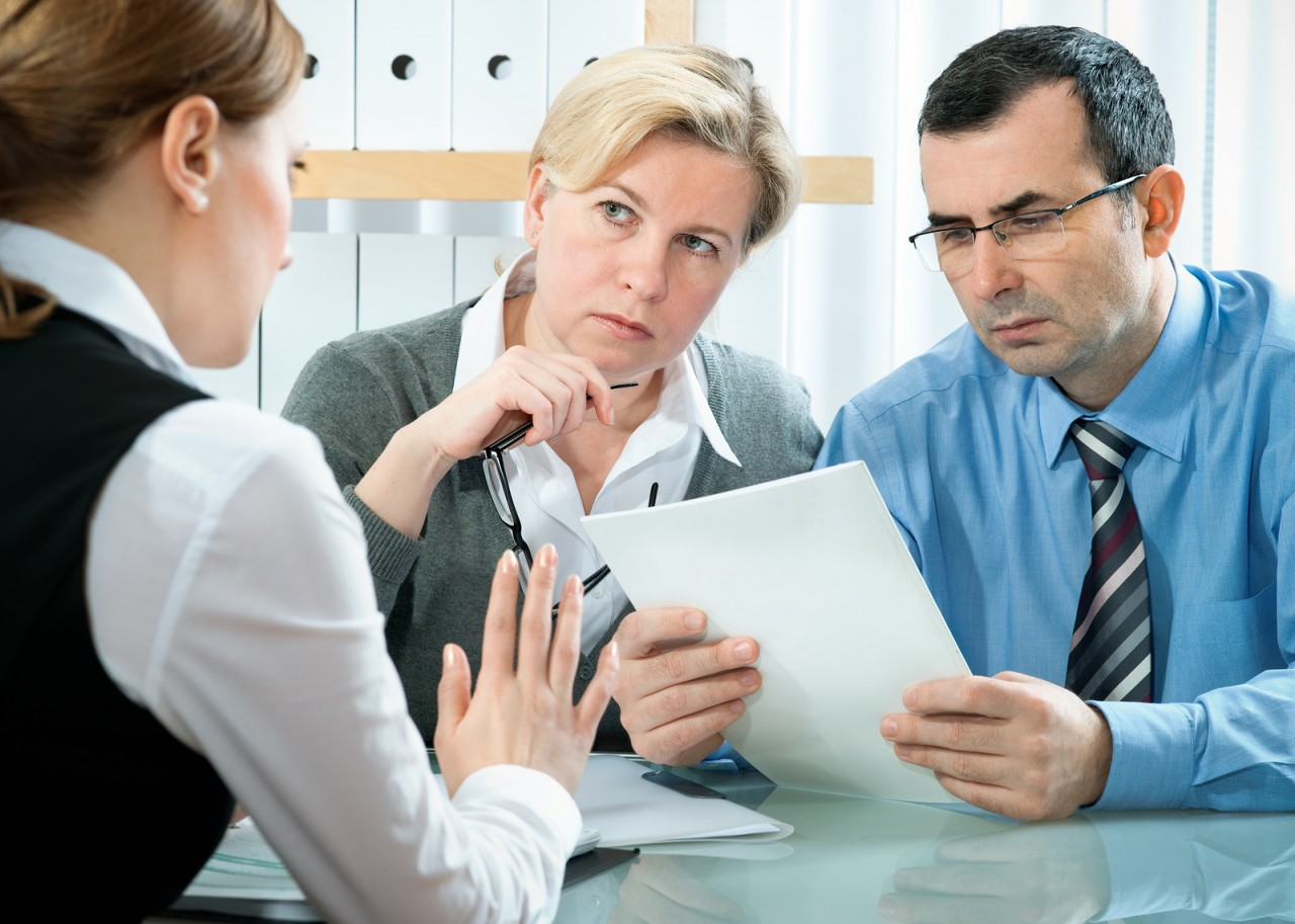 Frequently Asked Questions about Family Mediation