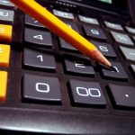 calculator for divorce planning
