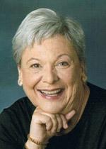 Carol Berz