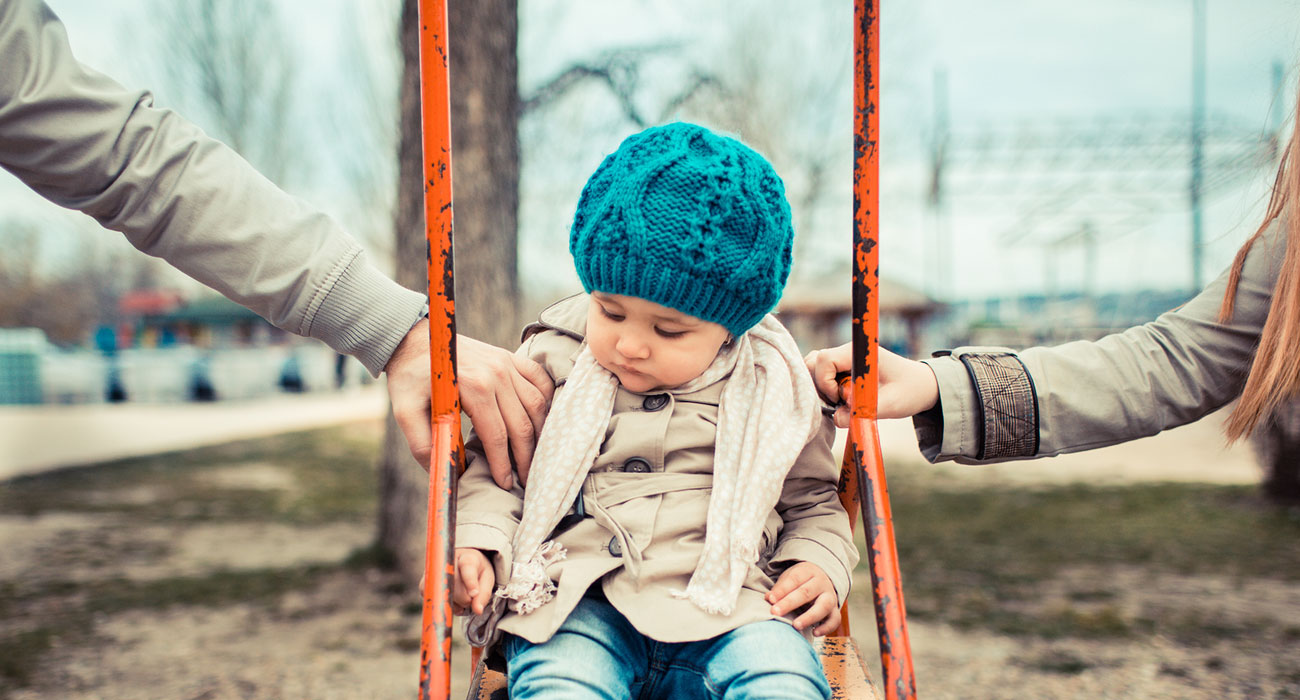 child-swing-1300w