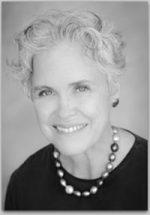 Patsy K. Schiff