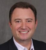 The Law Offices of Scott W. Orr, Esq., MBA LLC