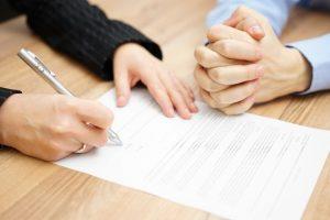 signing-doc-bigstock-91623296