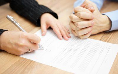 Divorce Mediation: A House Divided (Part II)