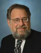 Steve Abel - Professional Family Mediator