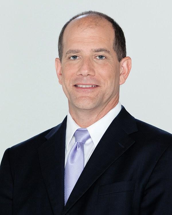 Stuart Reed